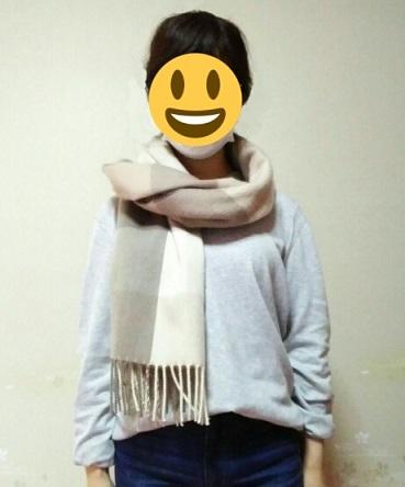 f:id:komachi-k:20180220151351j:plain