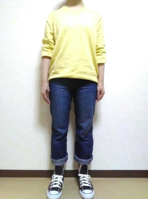 f:id:komachi-k:20180226194408j:plain