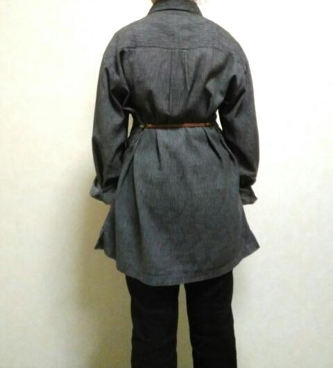 f:id:komachi-k:20180307231936j:plain