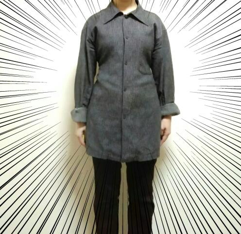 f:id:komachi-k:20180308182332j:plain