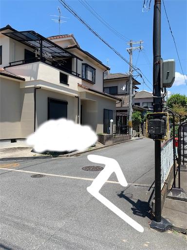 f:id:komachi0410:20200624115032j:image