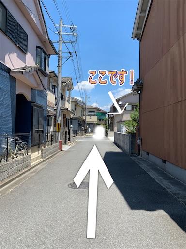 f:id:komachi0410:20200624115153j:image