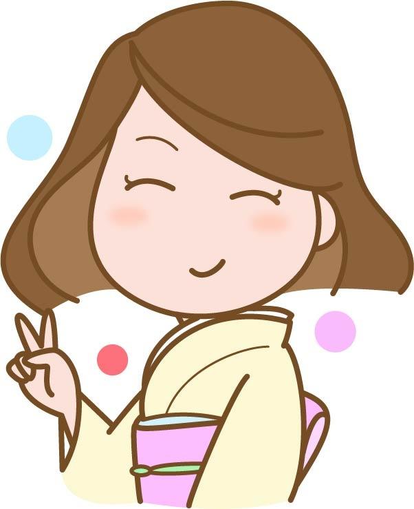 f:id:komachi_emi:20210626151744j:plain