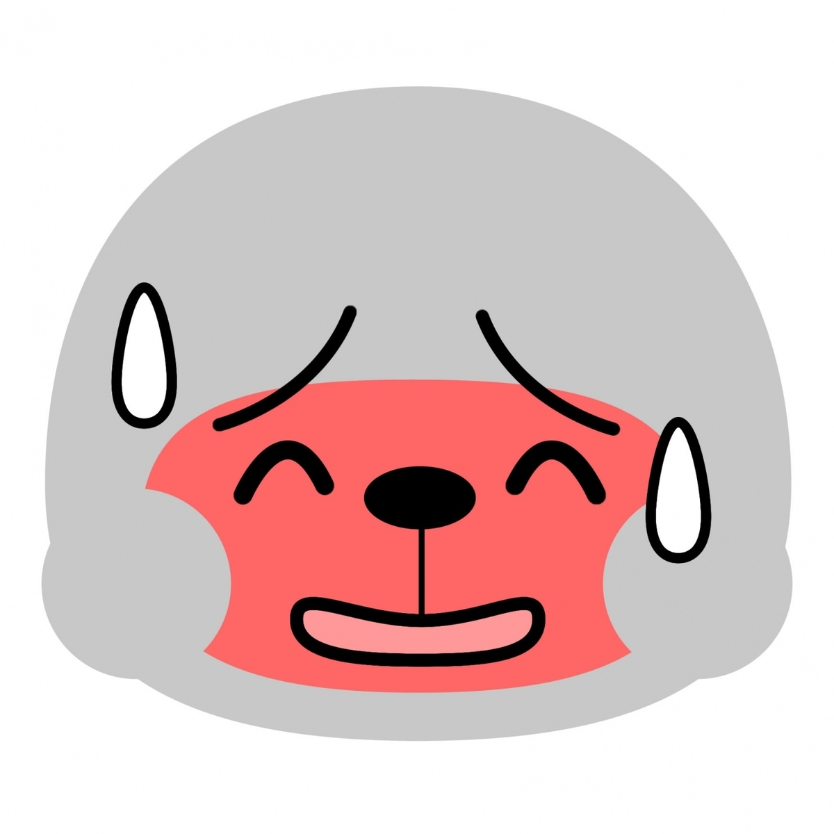 f:id:komachi_emi:20210718195703j:plain