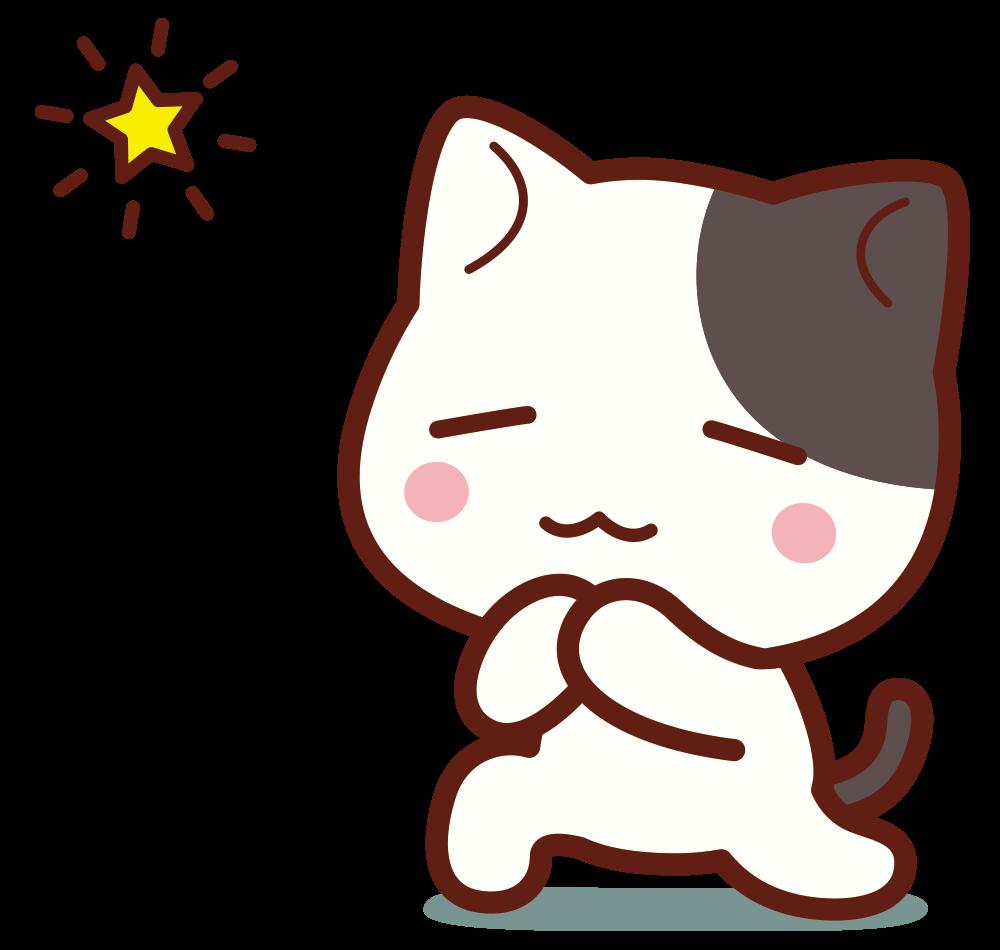 f:id:komachi_emi:20210722113624p:plain