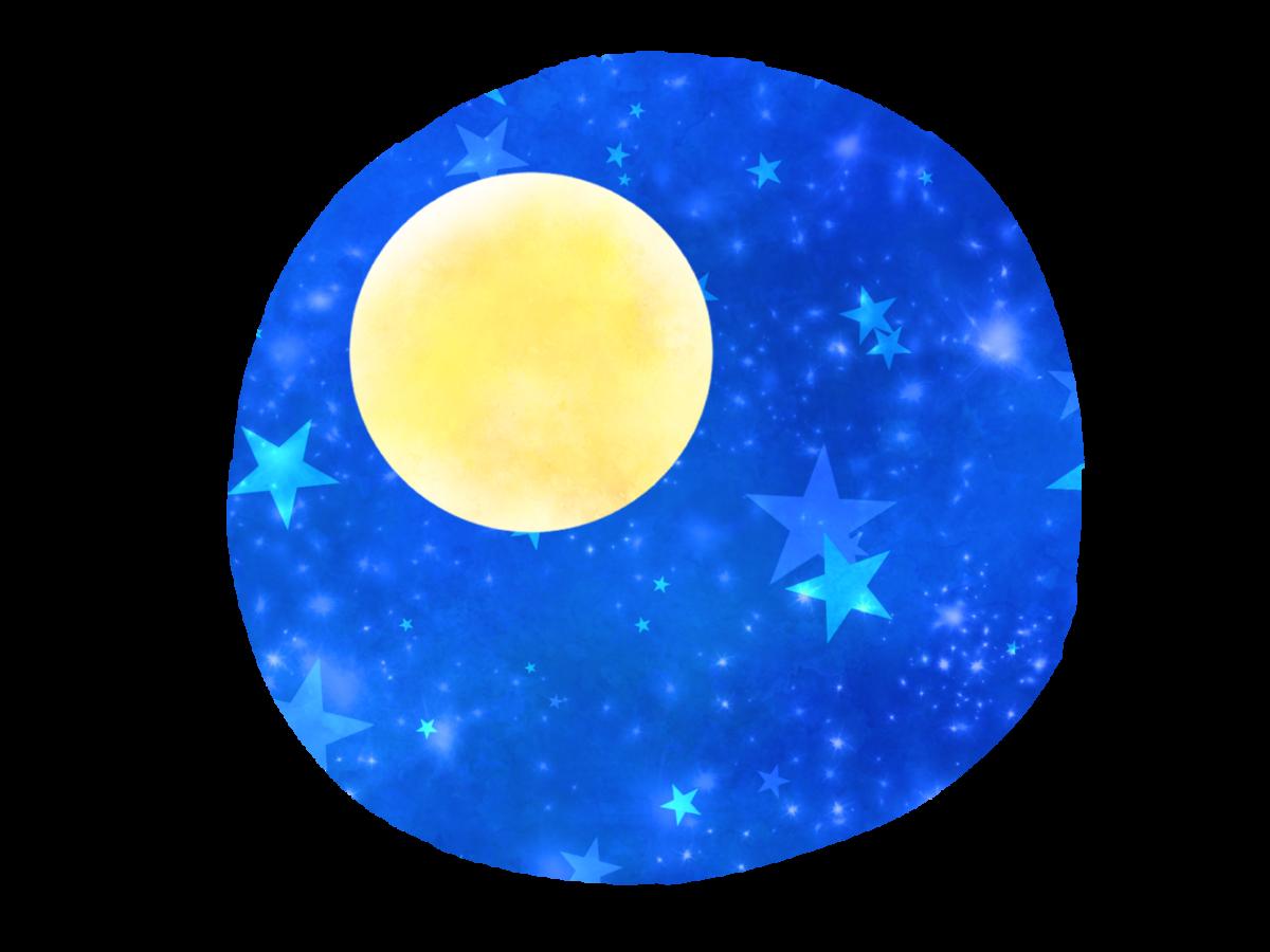 f:id:komachi_emi:20210809204557p:plain