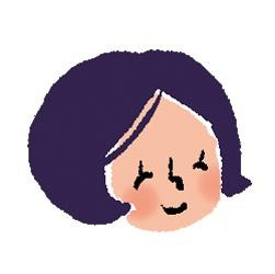 f:id:komachi_emi:20210817220314j:plain