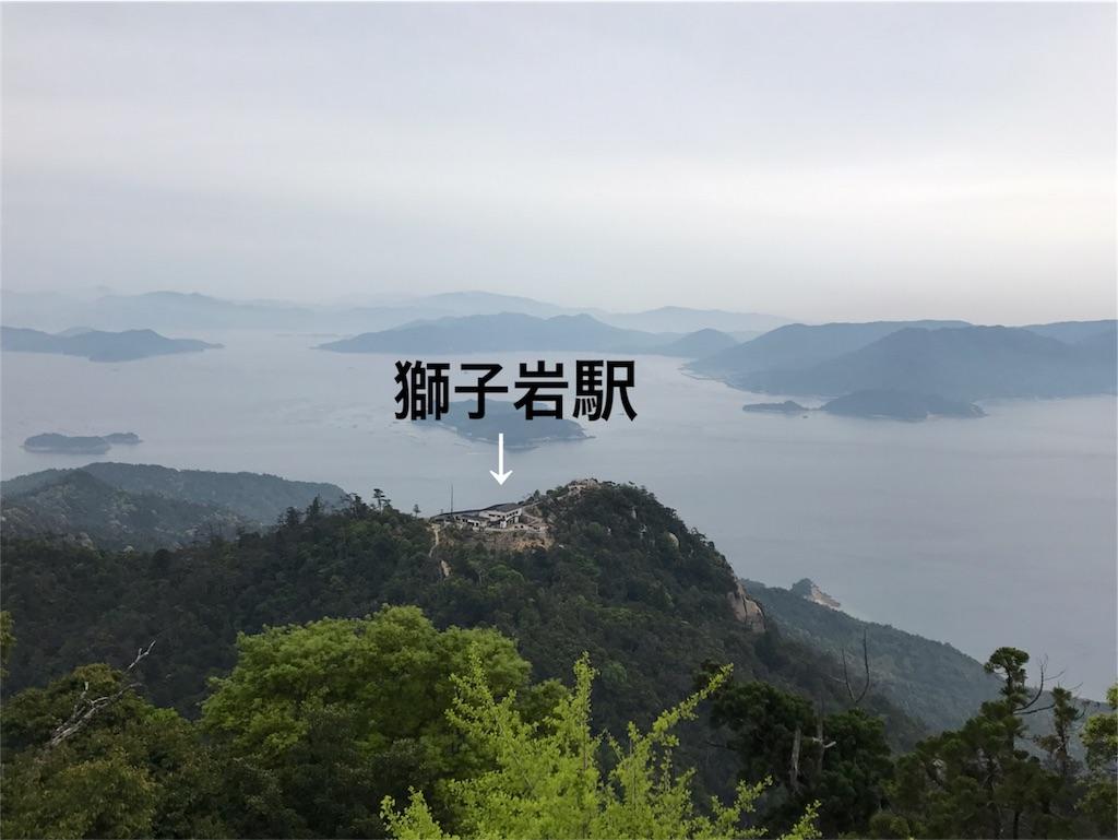 f:id:komachi_h:20170601211445j:image