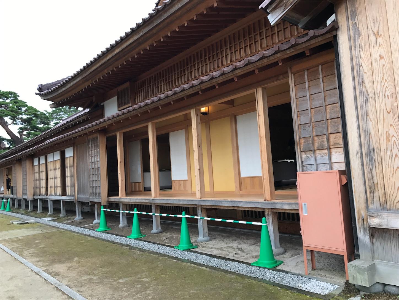 f:id:komachi_h:20170809174125j:image