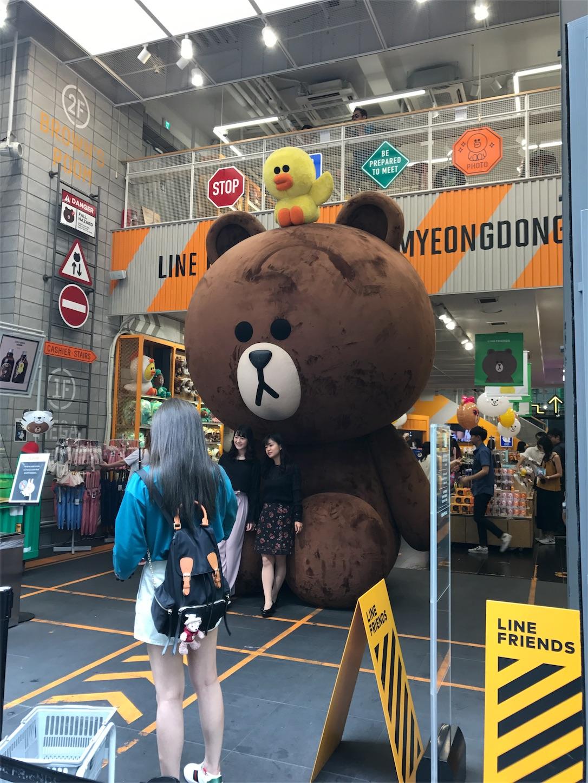 f:id:komachi_h:20171018102842j:image