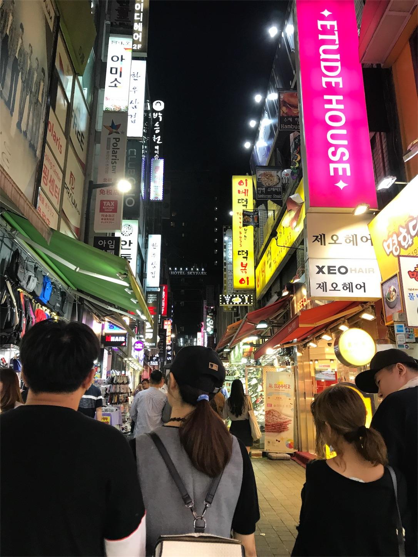 f:id:komachi_h:20171018104151j:image