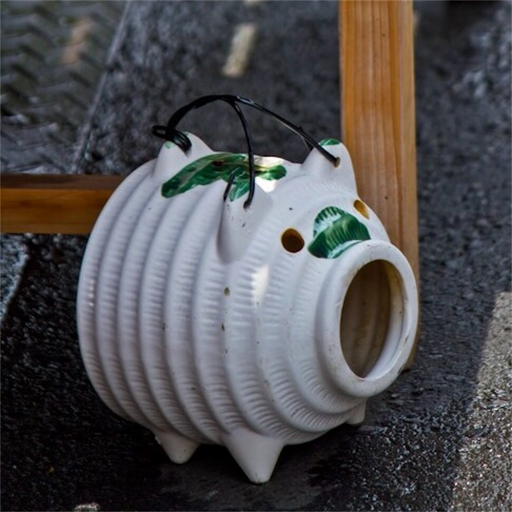 f:id:komachibiyori:20190411131642j:image