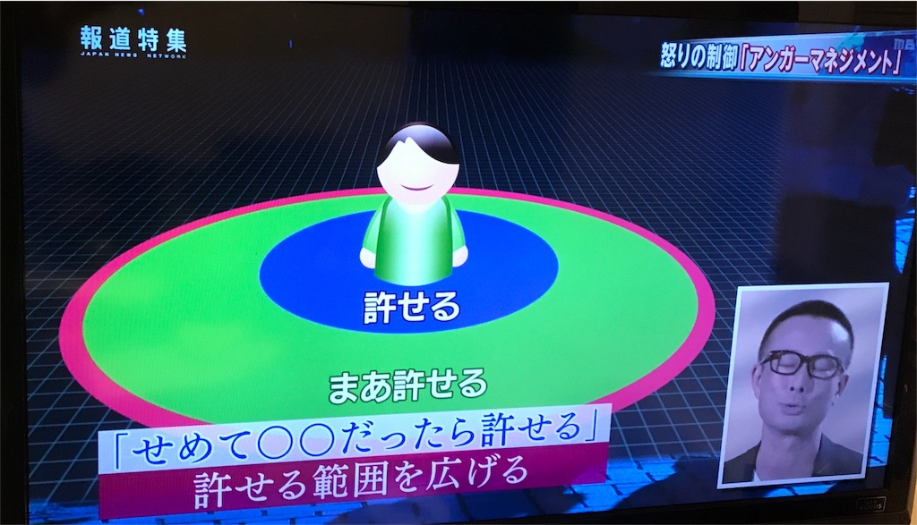 f:id:komachibiyori:20210124155332j:image
