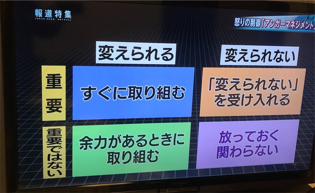 f:id:komachibiyori:20210124155400j:image
