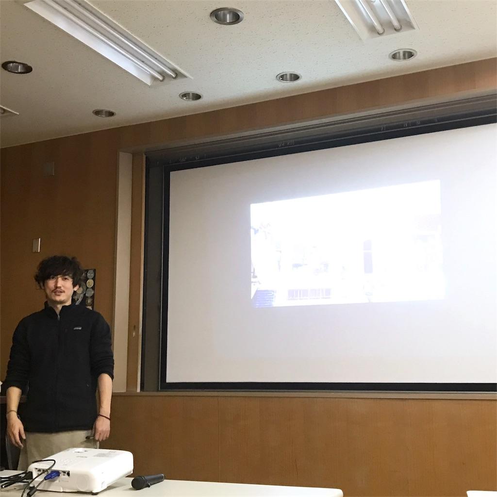 f:id:komachibiyori:20210129181455j:image