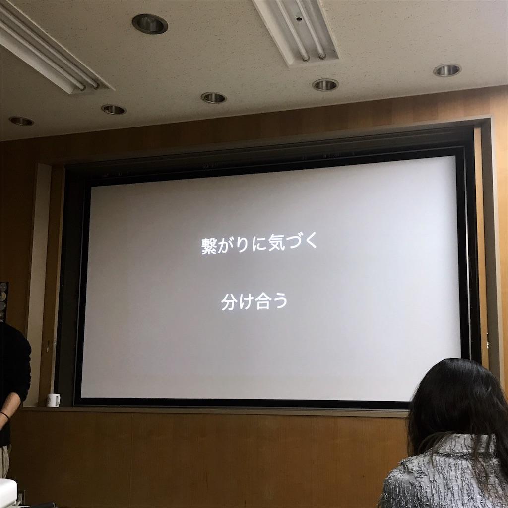 f:id:komachibiyori:20210129232656j:image