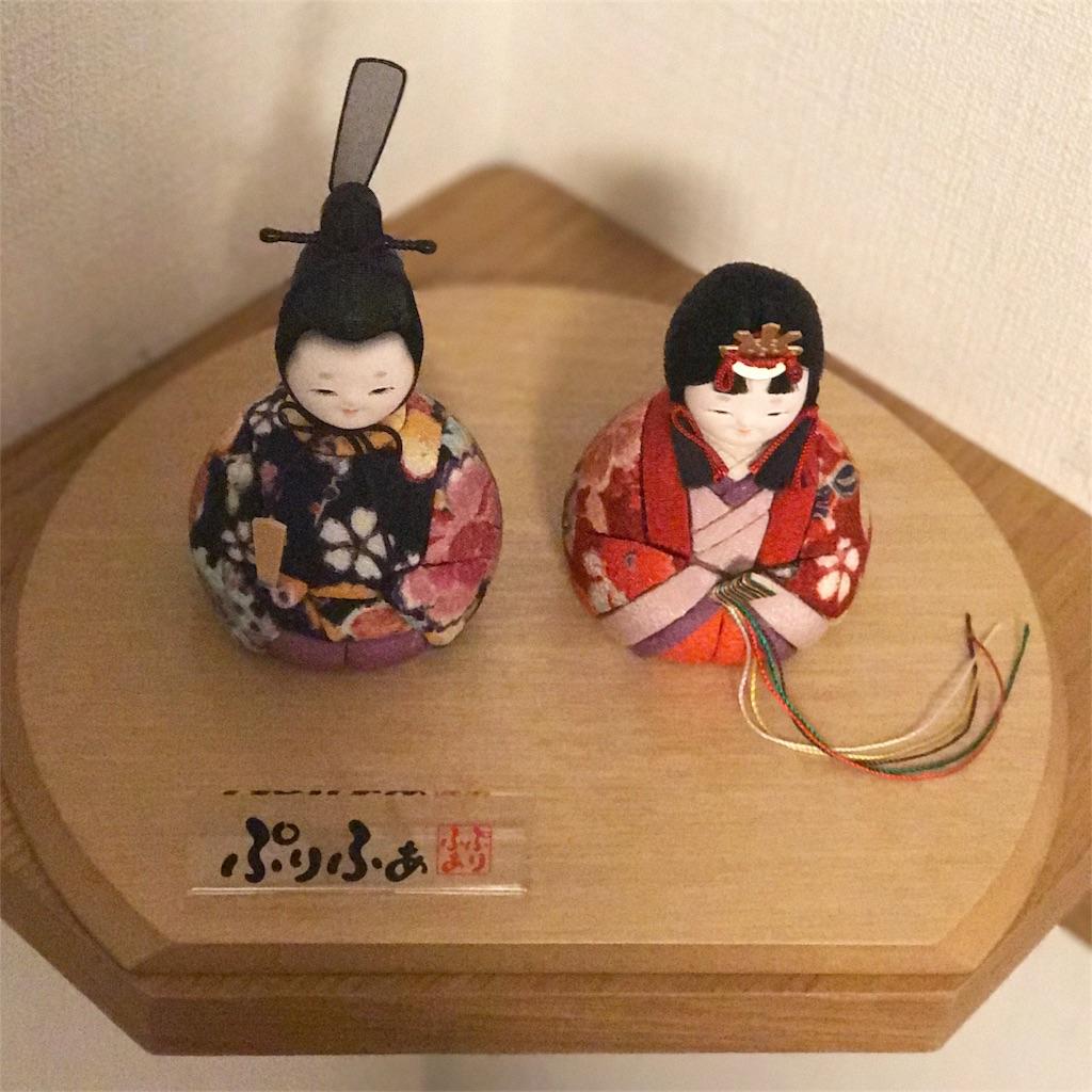 f:id:komachibiyori:20210202062307j:image