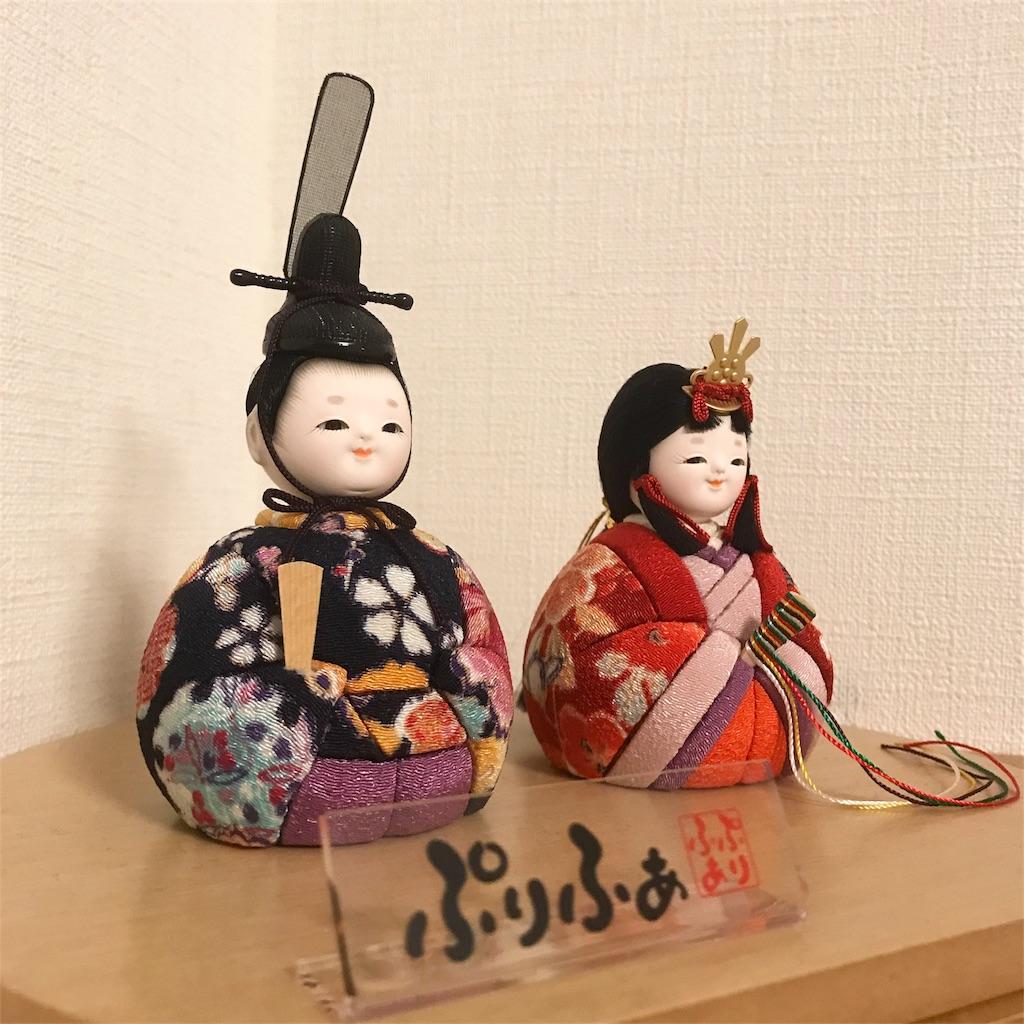 f:id:komachibiyori:20210202062325j:image