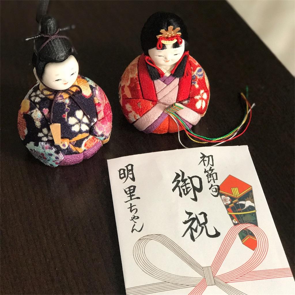 f:id:komachibiyori:20210202135902j:image