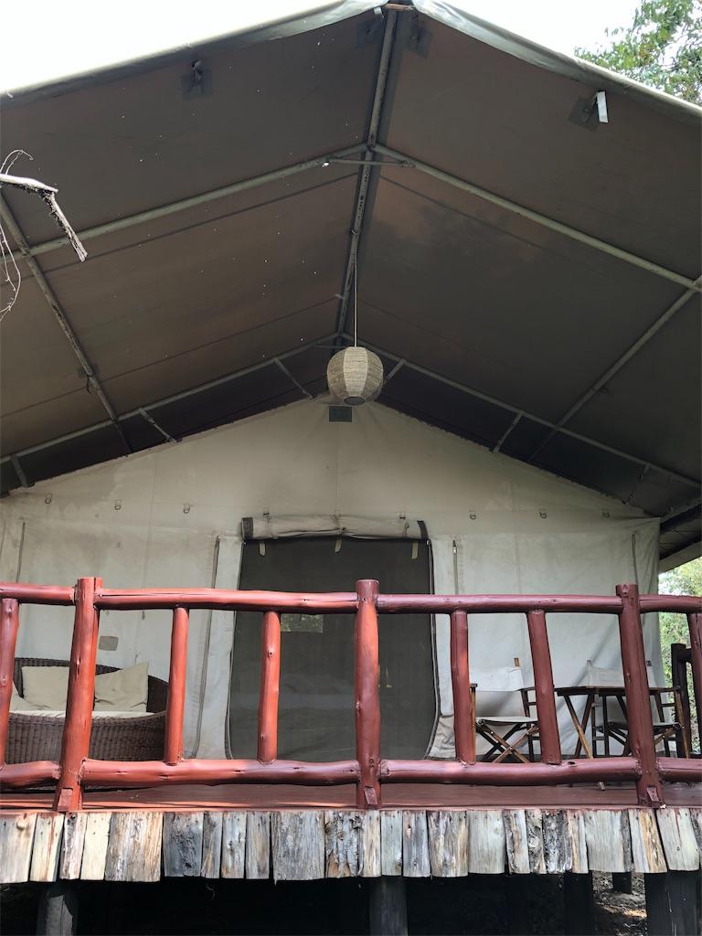 f:id:komachikokokoko:20190911084814j:image