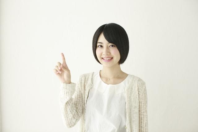 f:id:komachimama:20170630033021j:plain