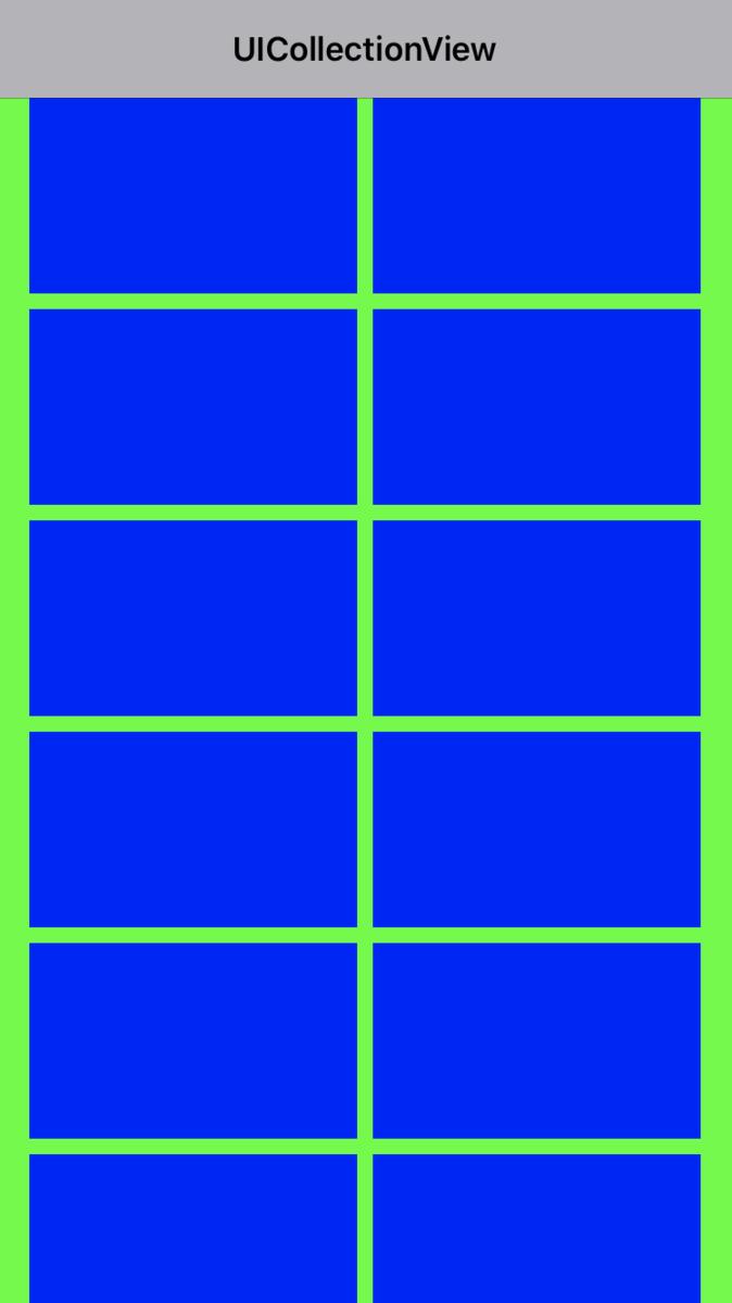 f:id:komaji504:20200914155330p:plain:w414