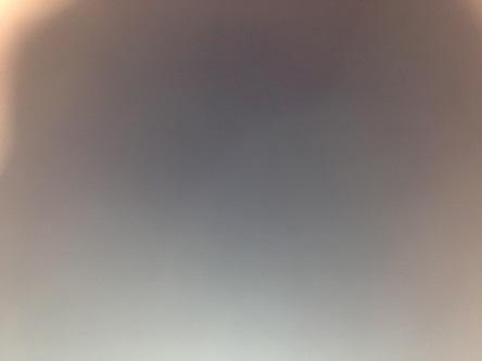 f:id:komaki-siro:20181102194643j:plain