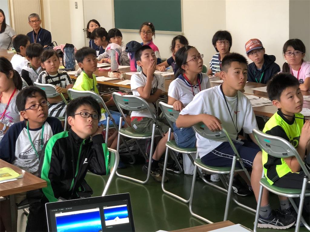 f:id:komaki-yakumo-36:20180804115630j:image