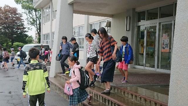 f:id:komaki-yakumo-36:20180805091236j:image