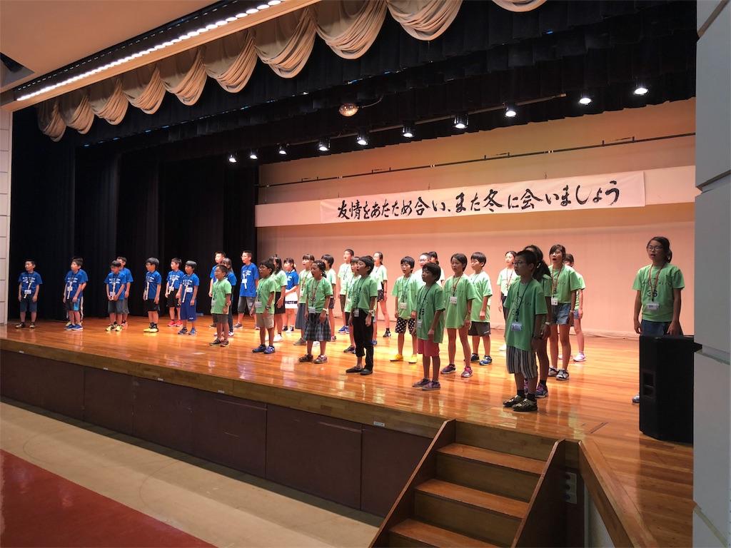 f:id:komaki-yakumo-36:20180805210528j:image