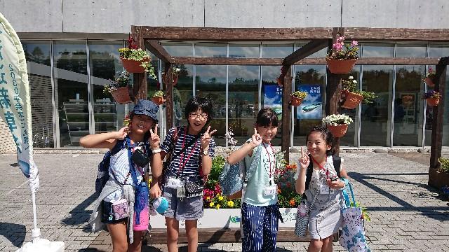 f:id:komaki-yakumo-36:20180806111057j:image