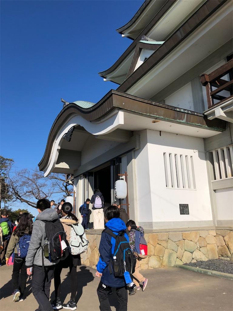 f:id:komaki-yakumo-36:20190113103547j:image
