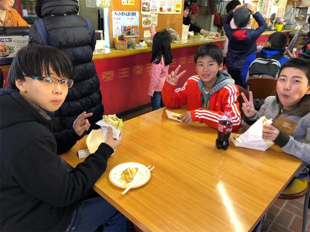 f:id:komaki-yakumo-36:20190113134022j:image