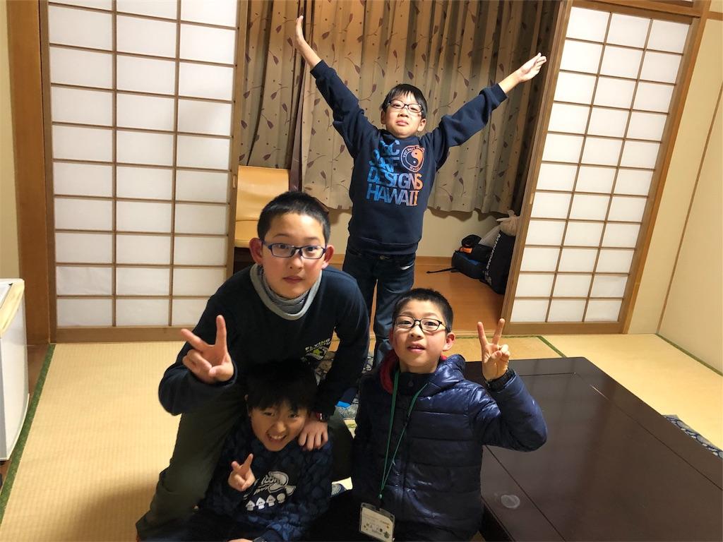 f:id:komaki-yakumo-36:20190113173739j:image