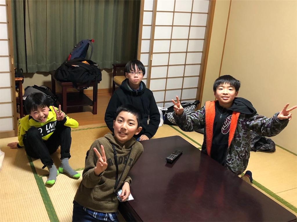 f:id:komaki-yakumo-36:20190113173748j:image