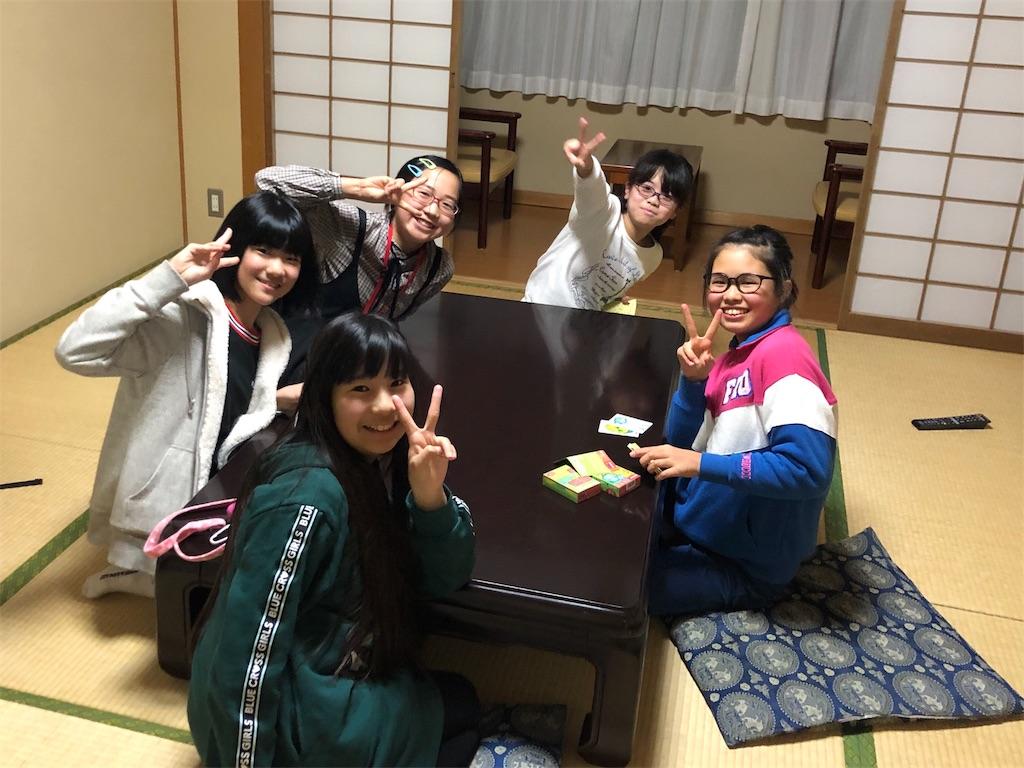 f:id:komaki-yakumo-36:20190113173753j:image