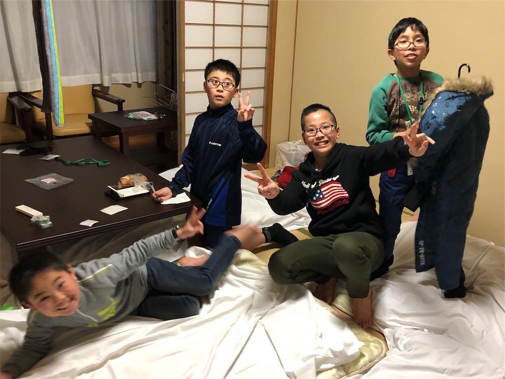 f:id:komaki-yakumo-36:20190113173802j:image