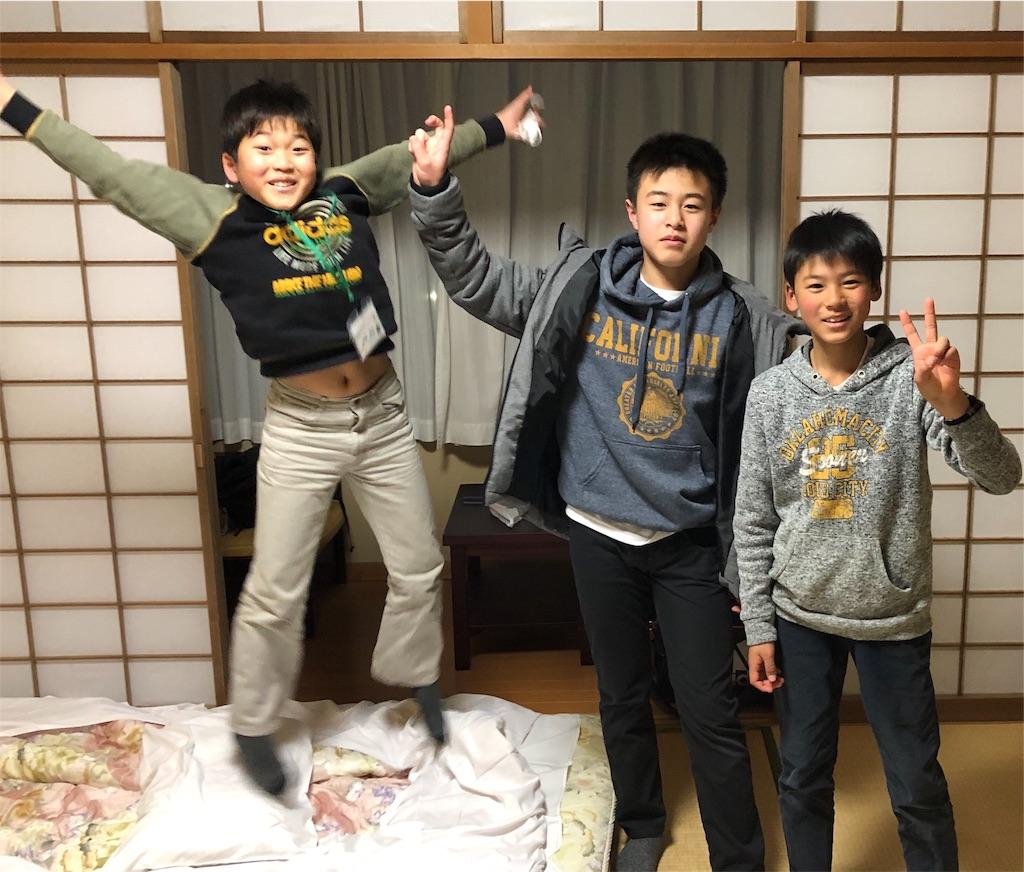 f:id:komaki-yakumo-36:20190113173807j:image