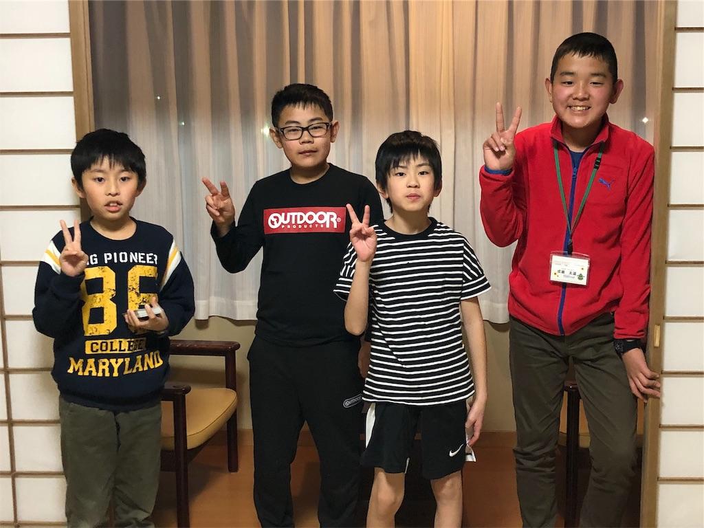 f:id:komaki-yakumo-36:20190113173815j:image