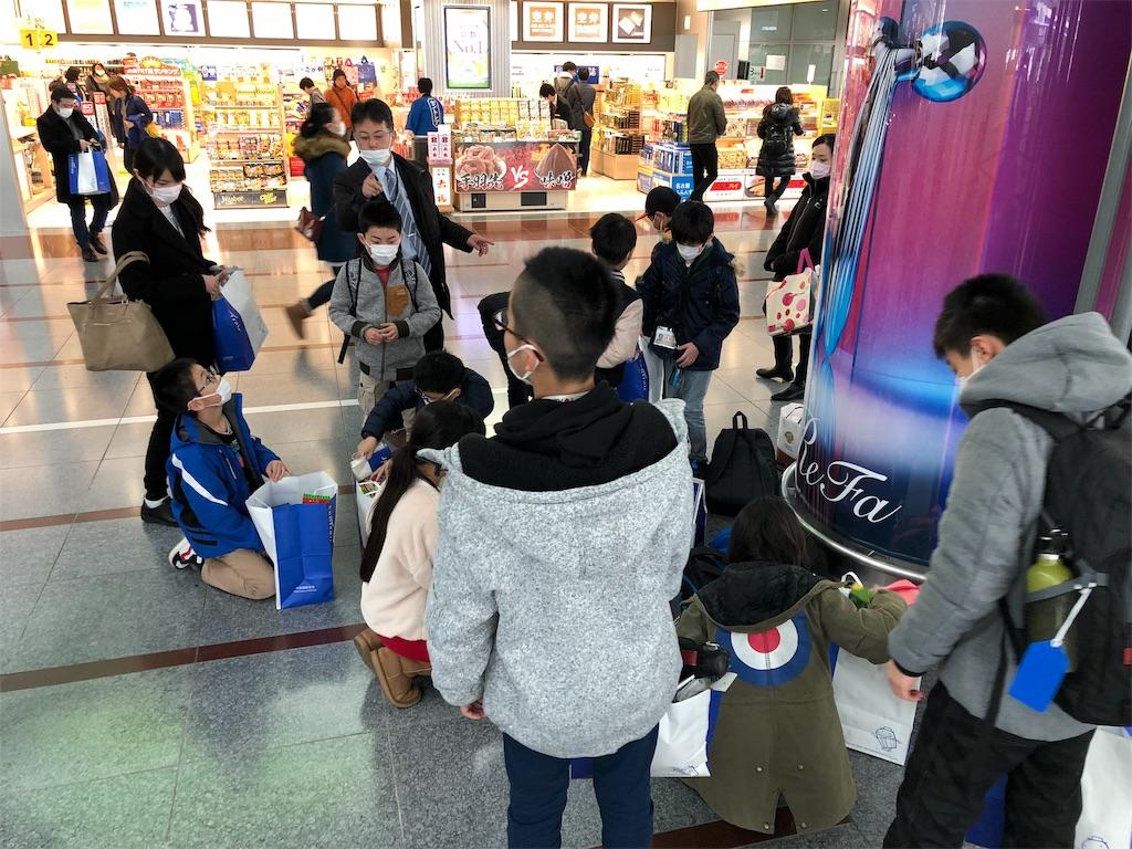 f:id:komaki-yakumo-36:20190115100345j:image