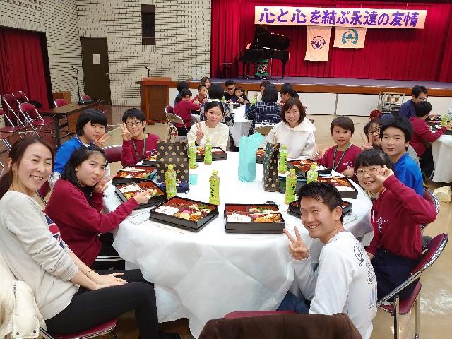 f:id:komaki-yakumo-37:20200113203539j:image