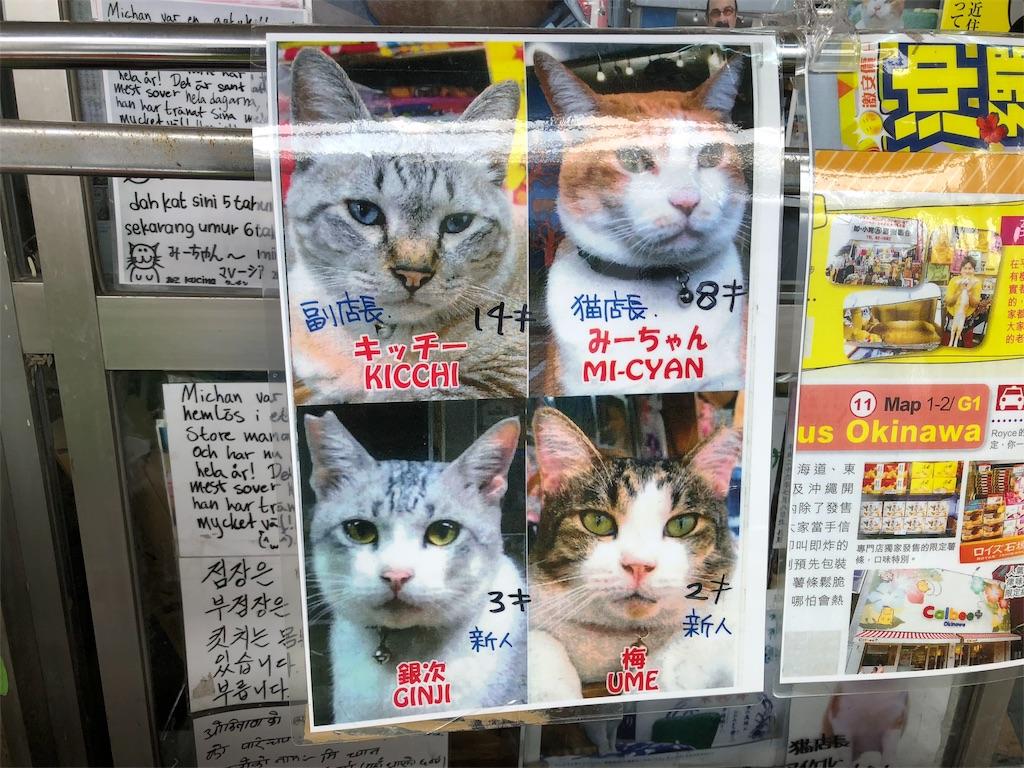 f:id:komaki_mike9567126:20180430093009j:image