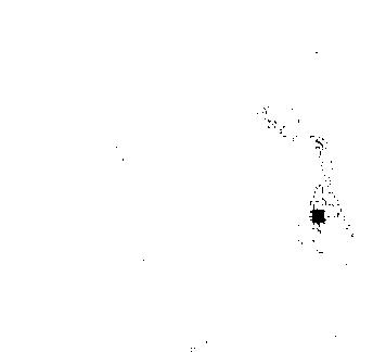 f:id:komakomakamn:20170828142649p:plain