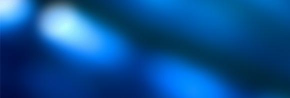 f:id:komakosensei:20160919143501p:plain