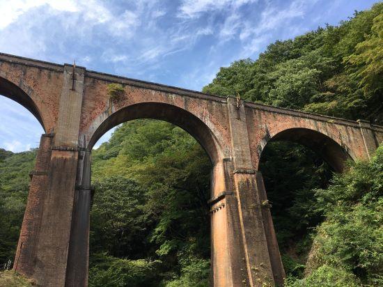 20190912軽井沢散策 (68)a