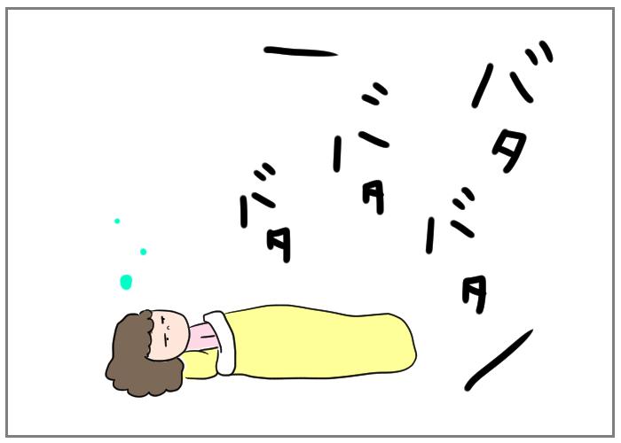 f:id:komamegane:20161127132344j:plain