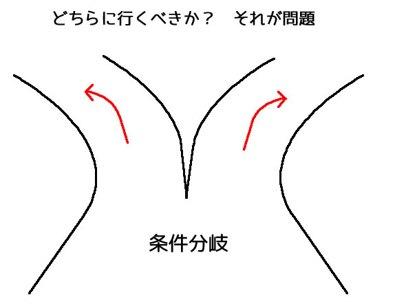 f:id:komanaho:20161214092500j:plain