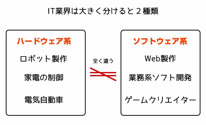 f:id:komanaho:20170102221119j:plain