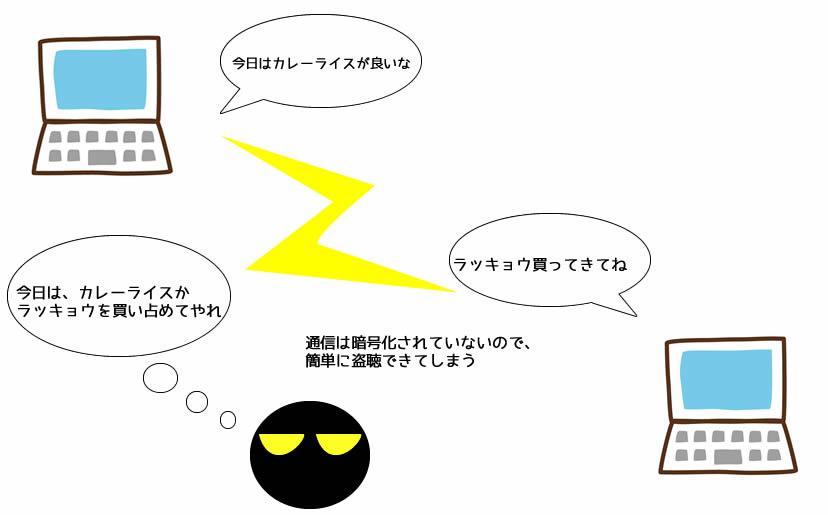 f:id:komanaho:20170117231841j:plain