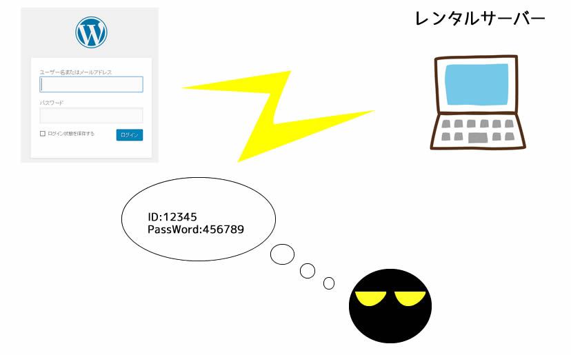 f:id:komanaho:20170118162811j:plain